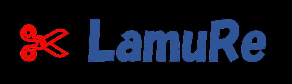 LamuRe-デザイン_6829_透過データ.png